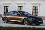 Un nouveau concept de mailing pour vendre la nouvelle BMW Série ... - Graphiline | Résultats de la prospection | Scoop.it