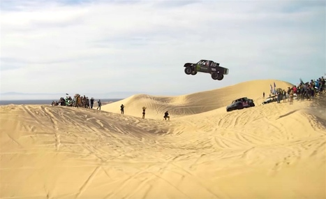 #Doonies2 presented by Dirt Shark & Monster Energy | This one is for the guys! | Scoop.it