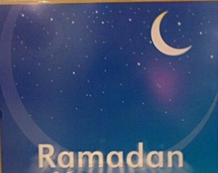 Ramadan - Season laced with fear and sadness | Human Rights and the Will to be free | Scoop.it