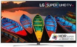 LG 65UH9500 vs 65UH8500 Review : What are their differences? | TV Review | Scoop.it