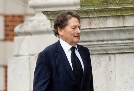 Lord Lawson's parallel world where global warming is not a concern | ESRC press coverage | Scoop.it