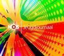 Jeugdbieb | Zoekmachines voor kinderen: Mediawijsheid PO | Scoop.it