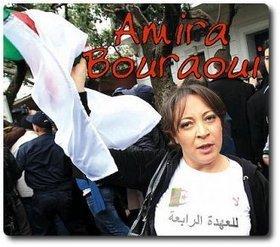 Le sang frais de Barakat décante modernité et régression | Islamo-terrorisme, maghreb et monde | Scoop.it