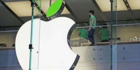 Culture web : iPhone 6 : la date de sortie le 19 septembre se confirme | Actus du Digital | Scoop.it