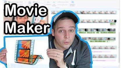 Comment faire un montage vidéo gratuit et simple sur PC ? | François MAGNAN  Formateur Consultant | Scoop.it