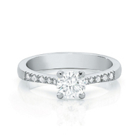 Diamond Jewellers, Wholesale, Engagement Rings and Express Diamonds - Sydney Australia | All About Diamond Engagement Rings and Others | Scoop.it