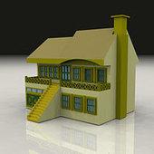 DD - Freebies: 3D models | 3d Models | Scoop.it