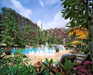 Best Five Stars Hotels in Singapore *****   Singapore Holidays   Free Travel Tips   Scoop.it