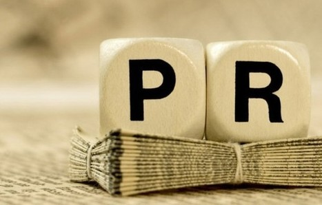 The 6 PR Tips Every Startup Should Employ | PR and Marketing Strategies and Tips | Scoop.it