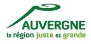 Auvergne Numérique   Nouvelle campagne de communication   Com publique d'Auvergne   Scoop.it