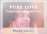 Download Live Prayer sessions of Prasanthi Nilayam | Yoga and Veda | Scoop.it