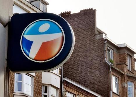 Après Altice, Orange...Bouygues Telecom, objet de toutes les attentions | TV Business Finance & Earnings | Scoop.it