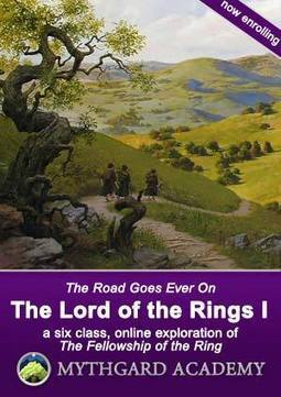 New Hobbit Video Blog Takes a Studio Tour | Middle-earth Network News | Science Fiction Books | Scoop.it