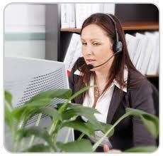 Digital Audio Transcription Services with Saving Huge Transcription Cost | PRLog | Outsourcing Transcription Services | Scoop.it
