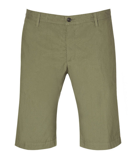 Olive Cotton Shorts , Apparel and Accessories Products, Men's Clothing Manufacturers, Olive Cotton Shorts Suppliers and Exporters Directory   Adventure Tours   Scoop.it