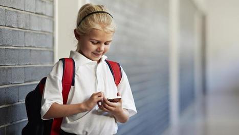 Con Picachu en clase | educació i tecnologia | Scoop.it