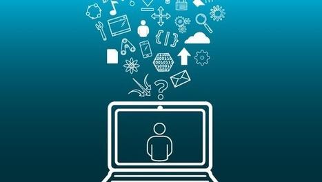 Monsanto CIO on the value of inclusiveness in driving successful digital transformation   Data   Digital   Technology   Scoop.it