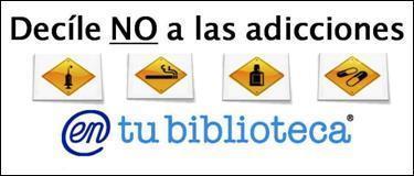 ALFIN Argentina: LA ALFABETIZACIÓN INFORMACIONAL COMO ...   Las bibliotecas en la actualidad   Scoop.it