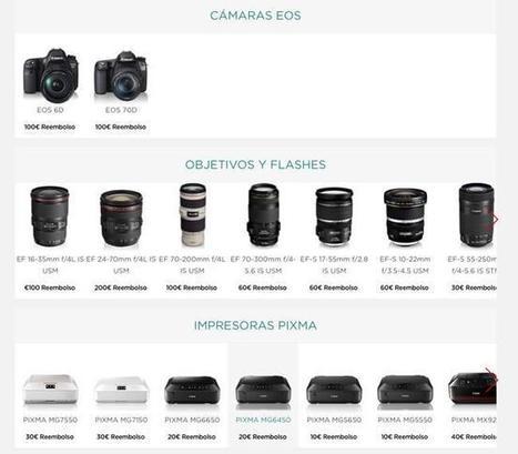 13 claves del procesado de fotografías para una impresión de alta calidad | Archivo fotográfico | Scoop.it