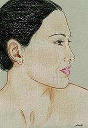 Gli interventi a naso e setto nasale: rinoplastica, settoplastica, rinosettoplastica | Rinoplastica estetica | Scoop.it
