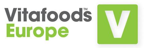 PepsWork, marketing de l'innovation, spécialiste en nutrition, sport et santé. | nutrition | Scoop.it