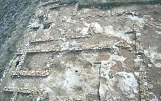 ΚΥΠΡΟΣ: Βρήκαν βιβλιοθήκη του 13ου π.Χ. αιώνα στην Πύλα | University of Nicosia Library | Scoop.it