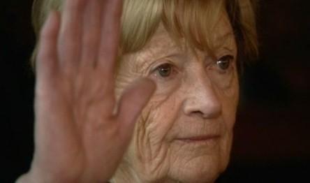 Louise del Busto Gomez, avocate à 84 ans | Merveilles - Marvels | Scoop.it