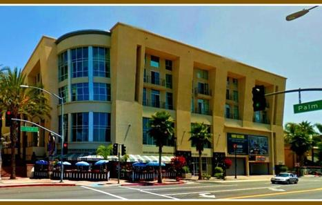 The Collection Condos Burbank | Southern California Real Estate News | Scoop.it
