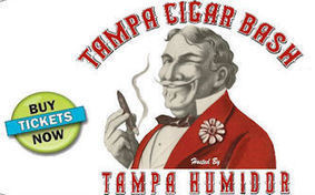 Wide Selection of Cigar Brands   Tobacco Products   Scoop.it