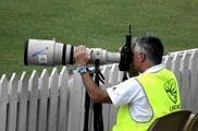 Cámaras fotográficas profesionales | EROSKI CONSUMER | Recursos Gráficos | Scoop.it