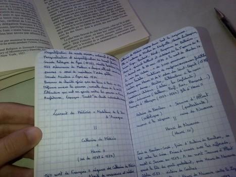 Petit manuel à l'usage des poètes hésitants : De la lecture - L'Ivre de Lire   Mots & Langage   Scoop.it