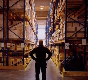 Logistique des vins : « les formalités rendent indispensable le recours à un prestataire de services »   Winemak-in   Scoop.it