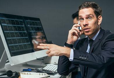 Manager à distance : les astuces infaillibles - Dynamique Entrepreneuriale | Management or not management, that is the question | Scoop.it