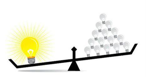 Swuto redessine le marché des comparateurs de fournisseurs d'énergie | D'Dline 2020, vecteur du bâtiment durable | Scoop.it