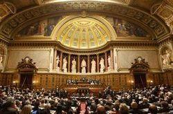 Economie sociale et solidaire : le projet de loi adopté en commission au Sénat | Ma revue de presse mutualiste | Scoop.it
