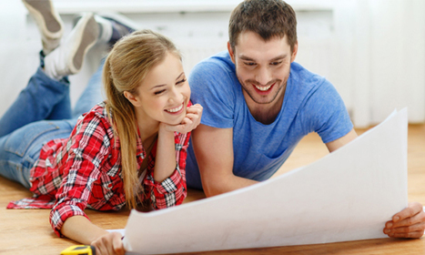 Short Term Small Loans Ideal Financial Option To Begin All Urgent Expenses | Get Cash For Long Term Repayment In Chicago With Quick And Easy Manner | Scoop.it