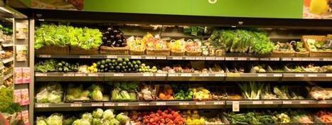 La Louve, le supermarché coopératif de Paris | meltyFood | La Louve - Supermarché coopératif | Scoop.it
