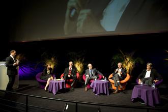 Plus de 250 décideurs toulousains présents à la soirée anniversaire de ToulÉco | Toulouse La Ville Rose | Scoop.it