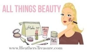 My Beauty Bag | Beauty Tips | Scoop.it