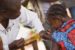 Un vaccin contre Ebola enfin trouvé | E-santé et médicaments en ligne | Scoop.it