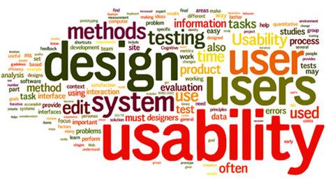 247 web usability guidelines   非營利組織資訊運用停聽看   Scoop.it