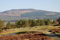 "Golspie Golf Club - SUTHERLAND TRUST - Scotland Story | HRH Prince of Wales's Charitable Foundation ""Expert Witness Files"" = THE PRINCE'S CHARITIES * THE PRINCE'S TRUST *  PRINCE'S TRUST TRADING LTD * PRINCE'S YOUTH BUSINESS TRUST LTD = Carroll Foundation Charitable Trust Case 