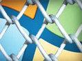 L'administration chinoise bannirait Windows 8 | Flash Net | Scoop.it