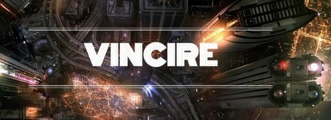 Vincire: un proyecto de gamificación en el aula   El Blog de Educación y TIC   Tecnologías educativas XXI   Scoop.it