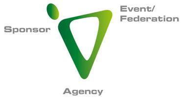 Sportmanagement - Tridem Sports AG :: home   SWI & START-UP   Scoop.it