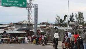 """RDC : l'arrivée en zone M23 de 200 familles venues du Rwanda fait ... - Jeune Afrique   Revue de presse """"Afrique""""   Scoop.it"""