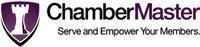 ChamberMaster Reaches 1,000th Customer Milestone   Chambers, Chamber Members, and Social Media   Scoop.it