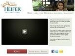 Find Online Video Marketing Service at Flimp Media | Flimp Media Bookmarks | Scoop.it