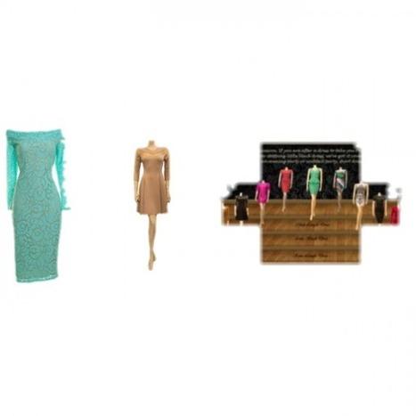 WiShi / susan s Profile | Ladies Fashion | Scoop.it