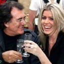 Loredana Lecciso avverte: Albano è il mio uomo. Il matrimonio si farà! | Stylish | Scoop.it